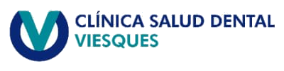 Clínica Salud Dental Viesques